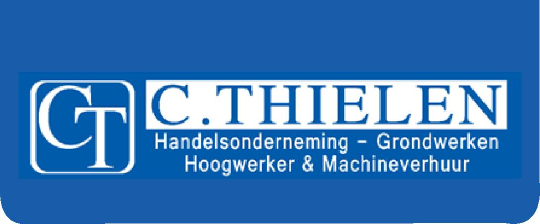 C. Thielen Handelsonderneming